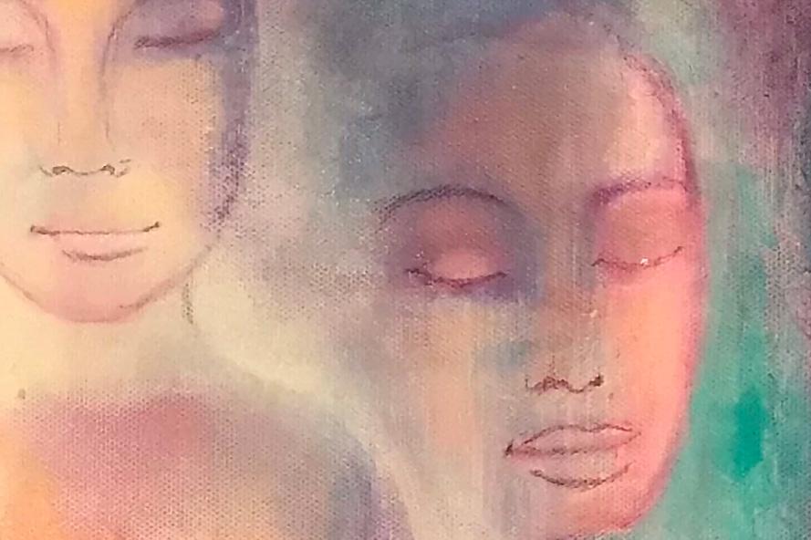 Meditation for the New Era